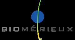 klanten_industrie_biomerieux