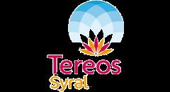 klanten_industrie_tereos