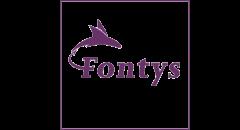klanten_onderwijs_Fontys