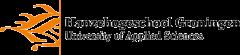 klanten_onderwijs_Hanzehogeschool-Groningen
