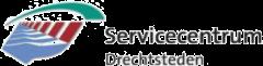 Servicecentrum Drechtsteden