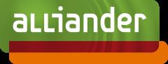 klanten_zakdienstv_alliander