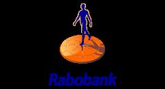 klanten_zakdienstv_rabobank