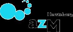 klanten_zorg_azm
