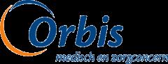 klanten_zorg_orbis