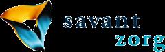 klanten_zorg_savant