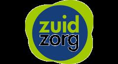 klanten_zorg_zuidzorg