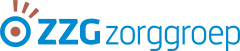 klanten_zorg_zzgzorgroep