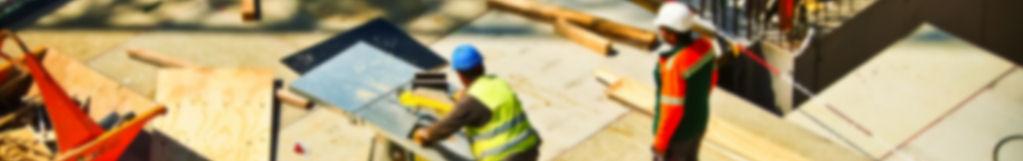 slide_bouw